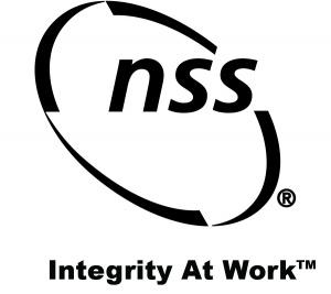 Nss Enterprises Inc Businesses Ecj