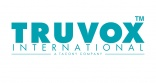 Truvox International Limited
