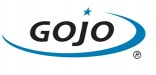 GoJo Industries - Europe Ltd