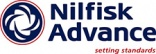 Nilfisk Advance A/S