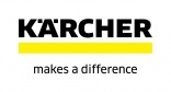 Alfred Karcher GmbH & Co.