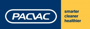 Pacvac Pty Ltd