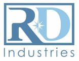 RD Industries, Inc.