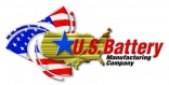 US Battery Manufacturing