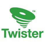 Twister Cleaning Technology AB