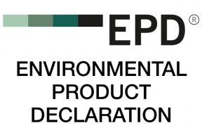 EPD: the latest green goal...