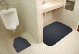 Mountville Washroom Service mats