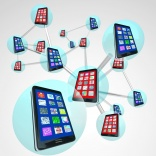Mobile software solutions on the move
