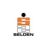 Selden buys Jeyes Professional