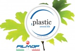 Filmop awarded Plastic Second Life certification