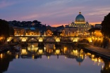 Economic crisis in Italy hinders potential for growth