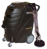 Surge CXC 1200 from NSS dual purpose floor cleaner