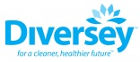 Sealed Air sells Diversey Japan to Carlyle Group