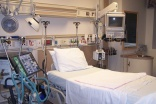 Resistant germs may survive hospital cleaning