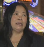Casino janitor returns $10,000 washroom cash to owner
