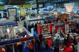 Countdown to UK Cleaning Show date