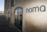 World's best restaurant Noma in Norovirus outbreak