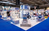 Prochem at The Cleaning Show