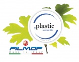 Filmop certified recycled