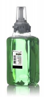 Smart Purell refills from Gojo
