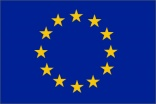 EU leaders push to reduce SME legislation burden