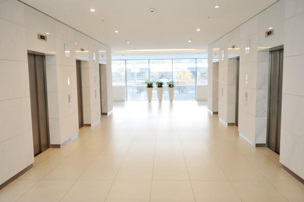 Toughest of hard floors for polishing ecj toughest of hard floors for polishing tyukafo