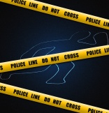 Crime scene cleaning - attention to detail crucial