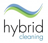 Principle launches Hybrid Cleaning method