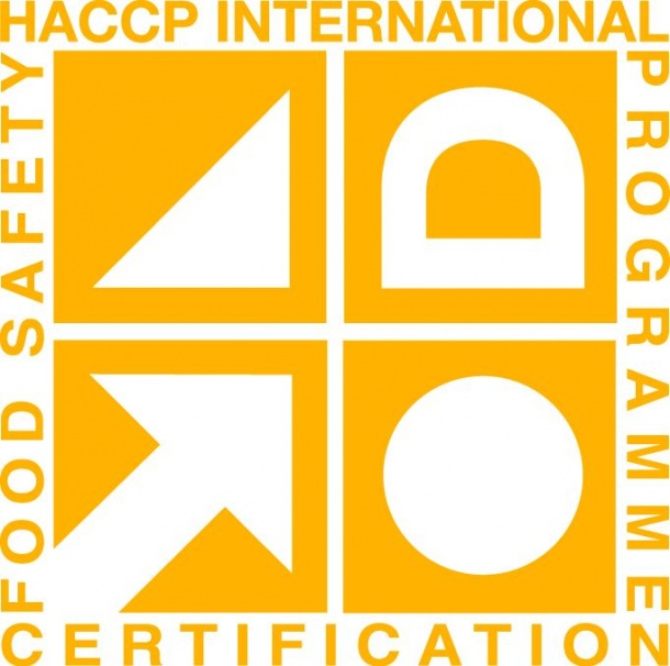 Haccp Certification Offers Proof Of Hygiene Ecj