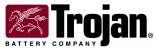 Trojan Battery has new investment partner