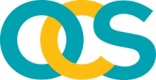 OCS to offer facilities management services in India