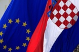 Croatia becomes latest member of EU