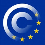 EU backs unified patent court