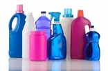 US study of detergent ingredients reveals low environmental risk