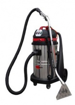 Viper launches CAR275 carpet cleaner in Europe