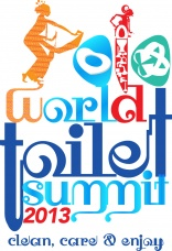 World Toilet Summit starts in Indonesia