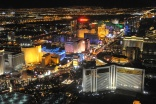 Looking ahead to Las Vegas ISSA/INTERCLEAN North America