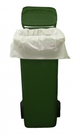 bpi simplifies refuse sack specification