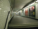 Paris metro to get multimillion clean
