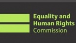 UK Equality and Human Rights Commission shines spotlight on cleaning sector