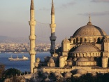 ISSA/INTERCLEAN launches Istanbul exhibition for 2014