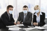 Australian office hygiene standards poor, says survey