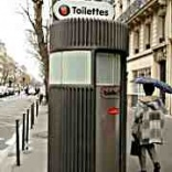 French toilets are the worst in Europe, according to traveller survey
