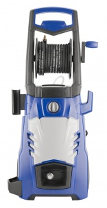 Annovi Reverberi AR Blue high pressure cleaners