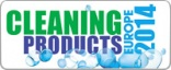 Programme announced for Cleaning Products Europe conference