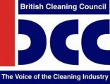 British Cleaning Council supports UK toilet map