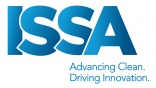 ISSA to launch CIMS certification in UK and Ireland