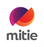 MITIE sponsors UK Cleaning Show