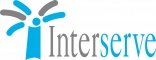 Interserve buys Rentokil business