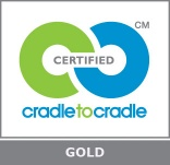 Ecover Multi Daily wins Cradle to Cradle gold